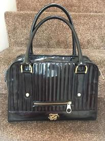 Genuine Ted Baker Handbag/bag Medium