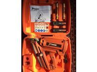 Paslode Impulse IM350 /90 CT First Fix Nail Gun
