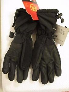Heated gloves,  Grabber Warmers Heated gloves Free Shipping !
