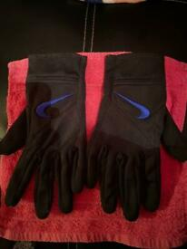 Nike Gloves PayPal accepted