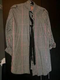 Xxl mens shirts