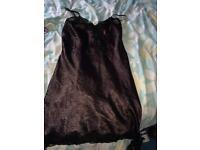 Clothes sizes 10-12-14-16