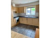 Large modern 1 bedroom flat in Stoke Newigton/Church street