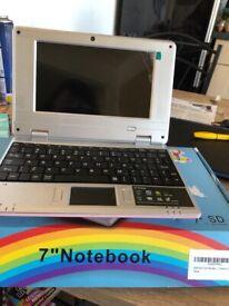 Lenovo Thinkpad x230 Ultrabook Hackintosh | in Dunfermline