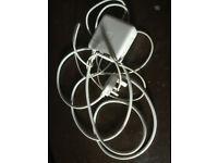 60w magsafe power adapter L-Tip