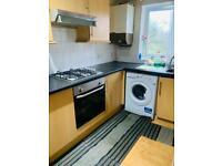 Wonderful 2 bedroom house to rent in Harlington