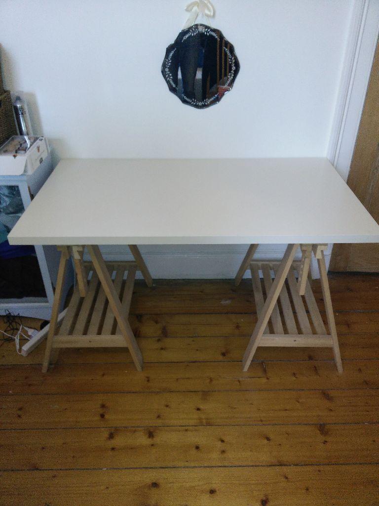 Furniture Legs Edinburgh