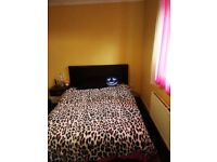 ENSUITE DOUBLE ROOM IN EDGWARE FOR £650 BILLS INCLUDED
