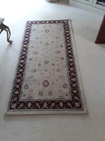 Mastercraft Noble Art rug