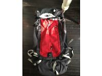 Perfect condition Mountain Designs 75l Travel Backpack
