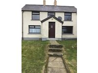 2 storey farmhouse available to rent