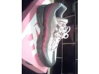 New 95s for sale very cheap