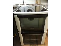 600mm Electrolux Ceramic top cooker £180 can deliver