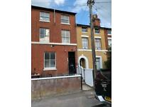 Luxurious Studio Flat in Reading (RG1 7UP)