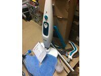 Floor steamer for sale