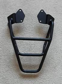 Givi Luggage Rack for Honda CBF125