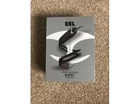 LEOPHILE EEL Wireless Bluetooth Earphones