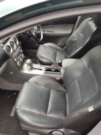 Mazda 6 for sale