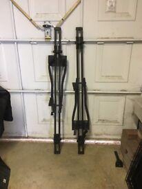 Thule Bicycle Racks 2nr