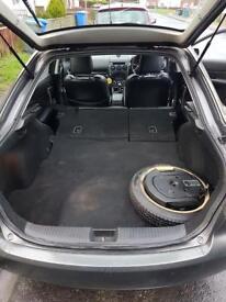 Mazda 6 2.3 Sport 5dr