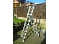 Step / loft ladders for sale
