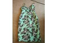 Size 10-12 dresses
