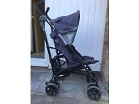 Pushchair Cheap!!