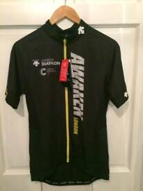 Cycling Jerseys BNWT