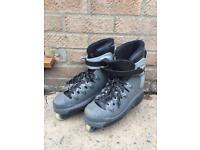 Inline Skates - Size 10