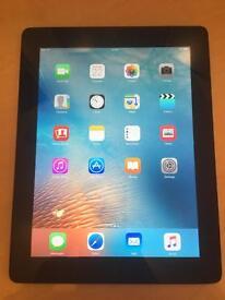 Apple iPad 4 16GB WIFI