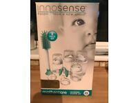 Mothercare newborn baby starter kit
