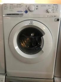 Indiset Washing Machine 7kg A++