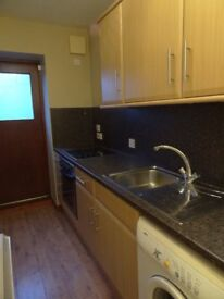 Small 2 Bedroom Flat to Rent