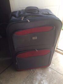 xl suitcase