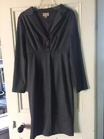 Lindy Bop size 14 dress