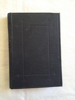 Imitation De Jésus-Christ N°77 - R.P. De Gonnelieu (Traducteur)