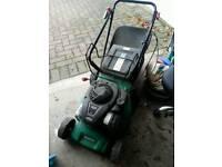 Lawnmower (Petrol)