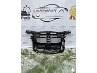 BMW 3 Series E90 E91 E92 E93 Front Bumper Slam Panel Radiator Support 2005-2012