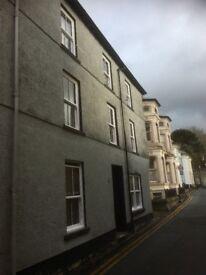 House / Maisonette to Rent in Llandeilo