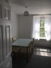 Spacious 2 Bedroom flat to rent - Kennington - Oval / Vauxhall Zone 2