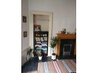 1 bedroom flat to rent on Torrisdale Street - Queens Park