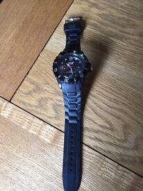 Ice Watch (Genuine)