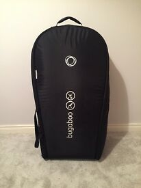 Bugaboo Travel Case - excellent condition