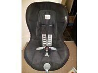 Brita car seat