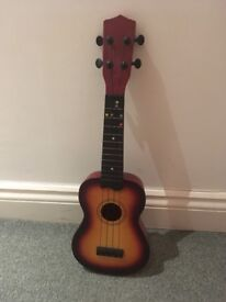 Ukelele for sale