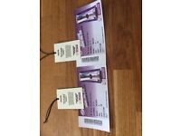 Rugby league tickets - Grand Final