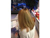 Mobile hairdresser N10, N8,N6,N20,N3, North London &haircuts for children on spectrum ASD