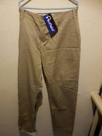 Penfield trousers XL