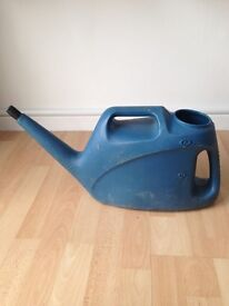 Watering can (7 litres)
