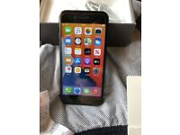 Decent Condition iPhone 8 Space Grey 64GB And Unlocked to Any Networks